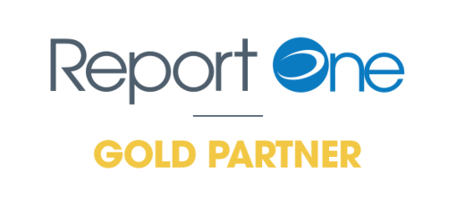 REPORT ONE Partenaire
