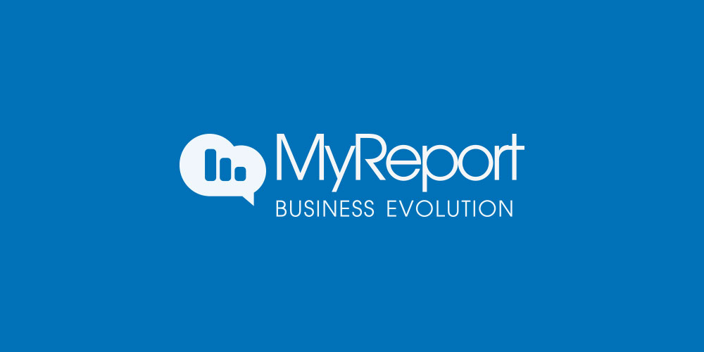 MyReport Business Evolution