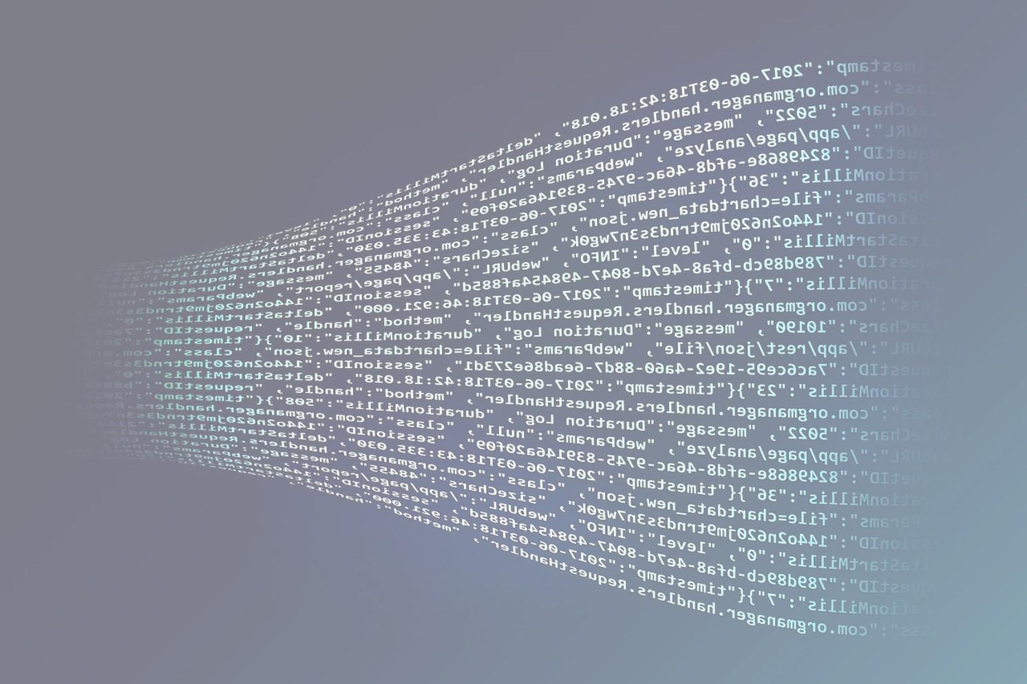 Big Data : poser les bonnes questions pour obtenir les bonnes réponses
