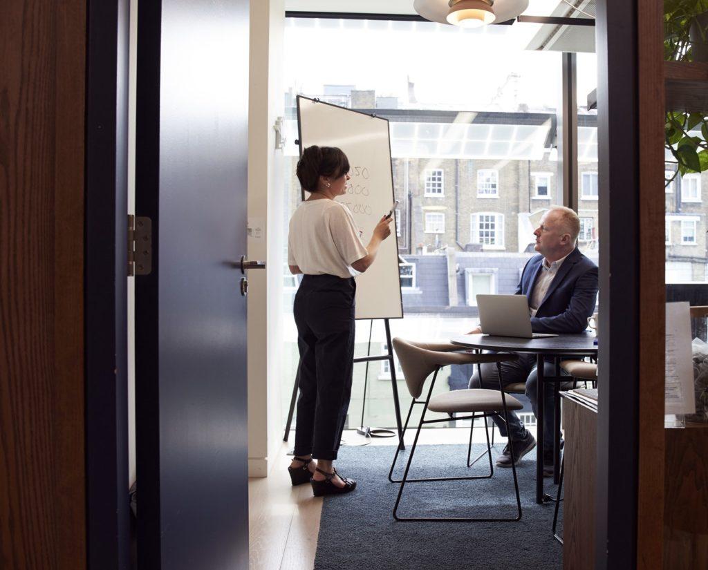 Business intelligence réunion