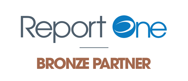 Bronze Partner solution dataviz