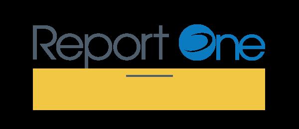 Gold Partner solution bi