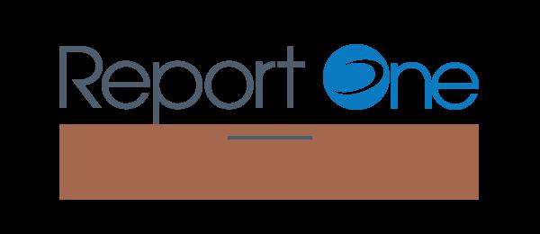 Bronze Partner d'un outil de reporting