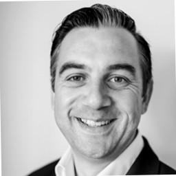 Jérémy Levillain expert data management