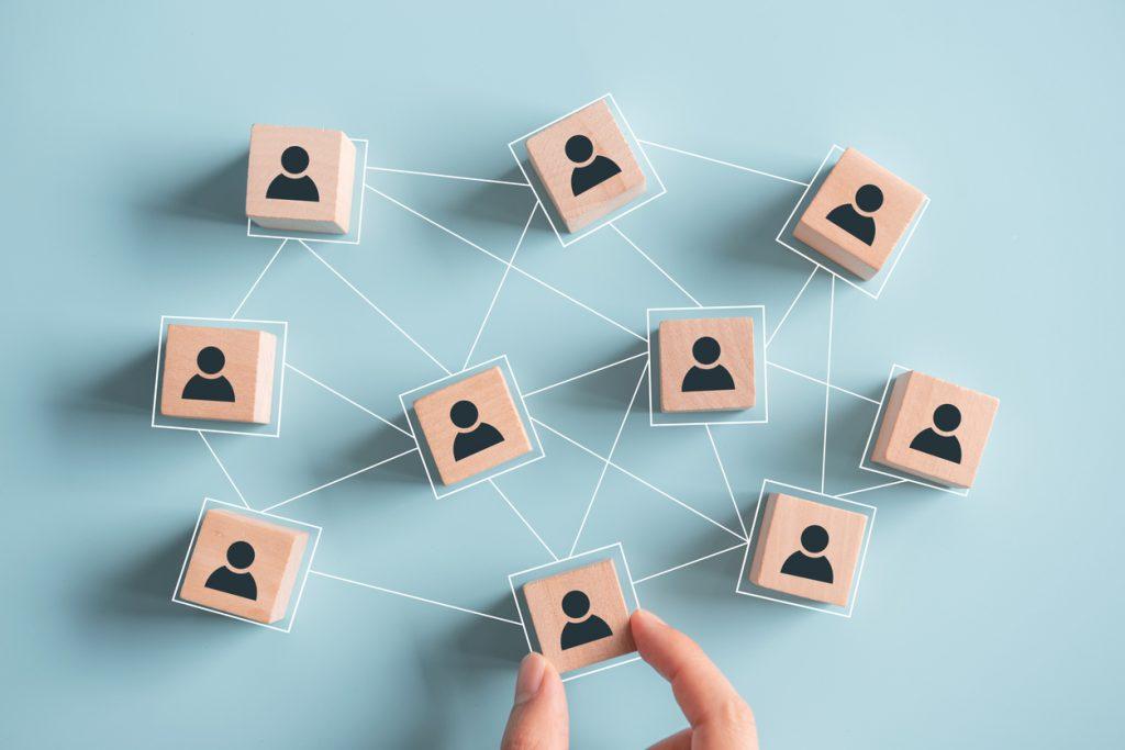 DSI agilité metier business intelligence