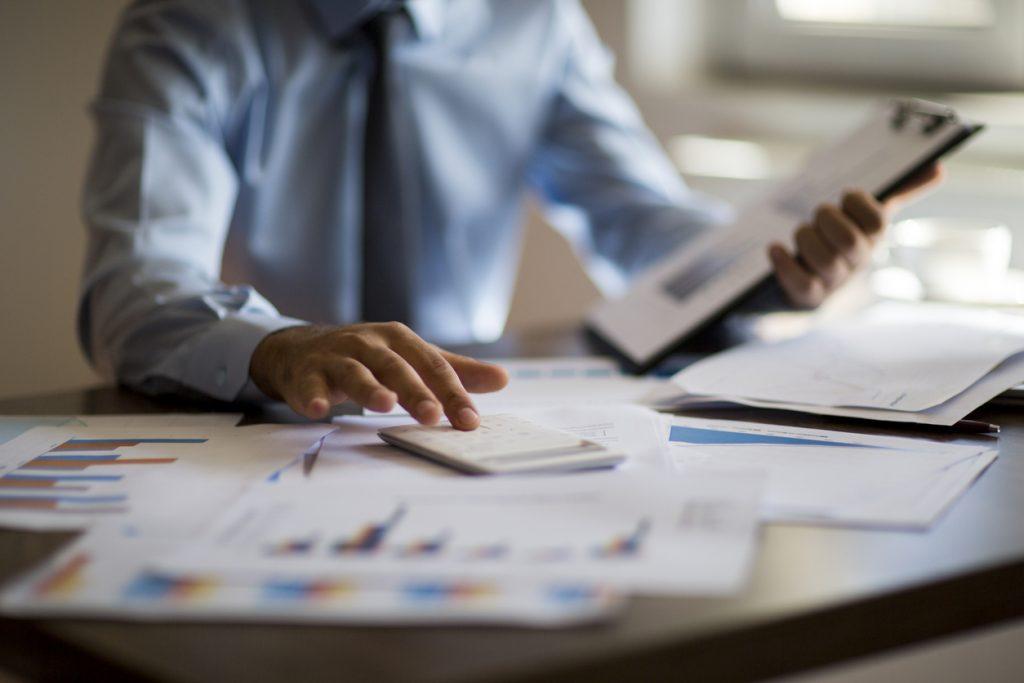 Comptabilité et fiscalité, et si les relances internes appartenaient au passé ?